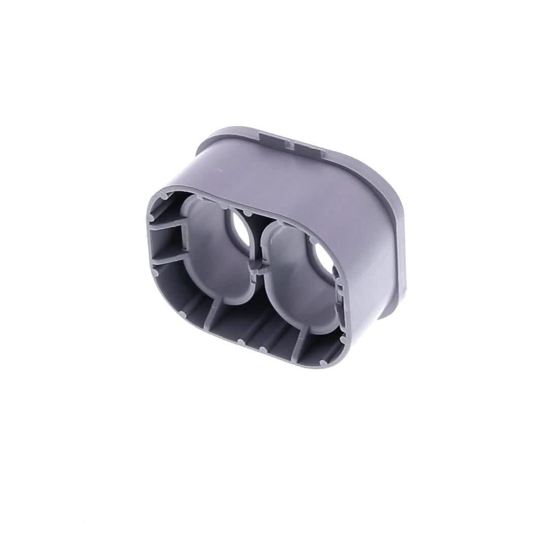 RACCORD Lave-Vaisselle REMPLACE PAR KIT - 2