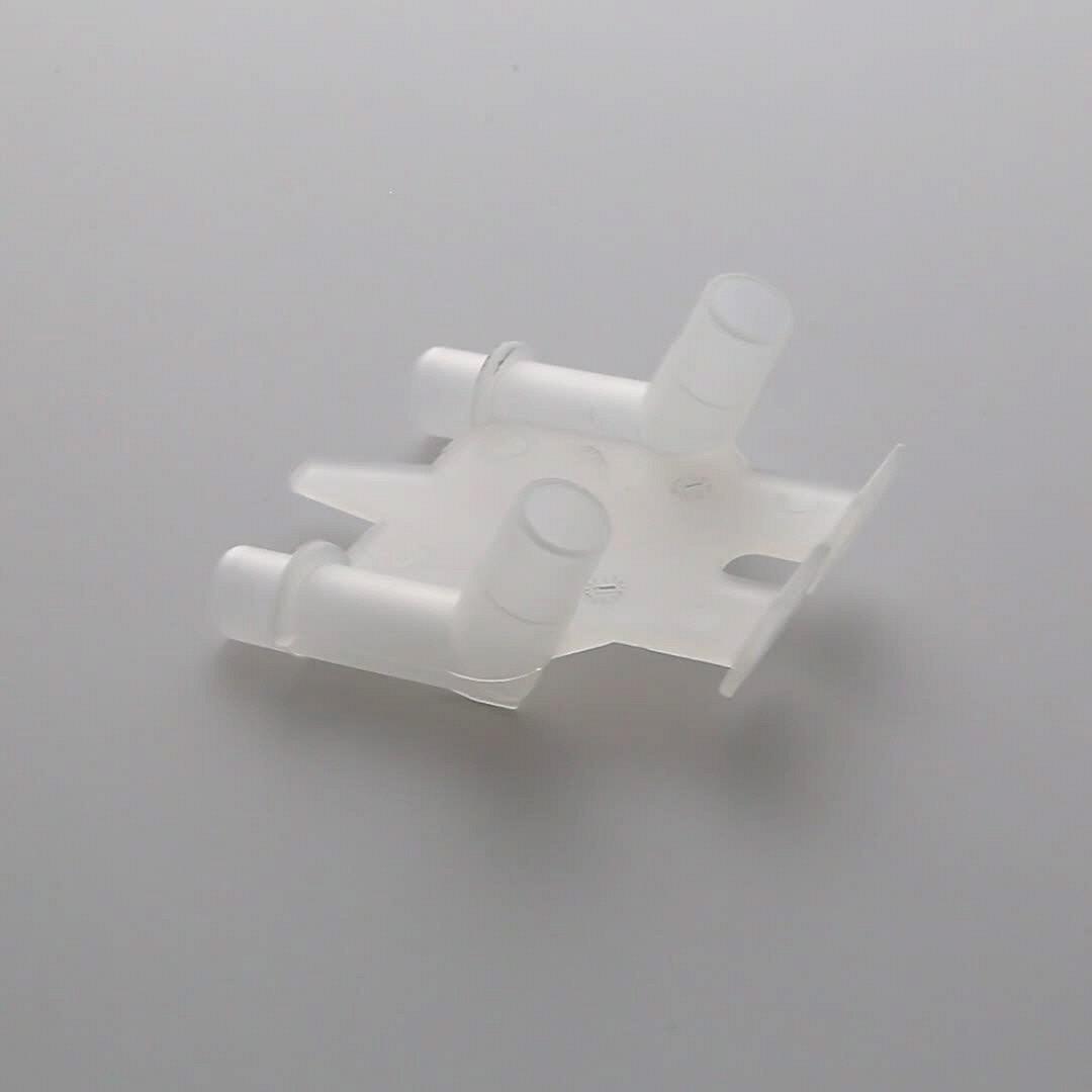 RACCORD Petit electro mÉnager - 2