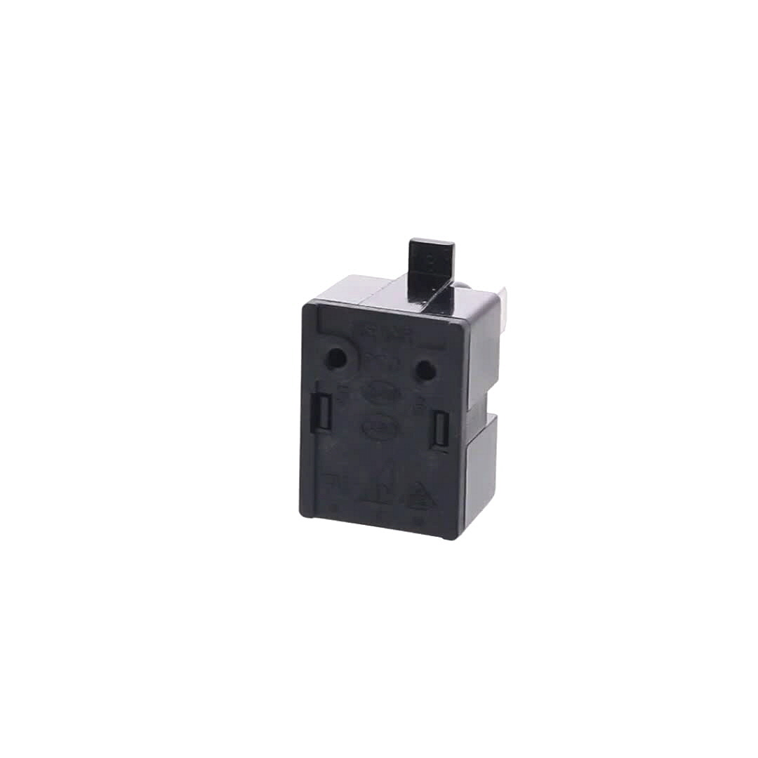 RELAIS Froid Thermostat P330MD ORT1305