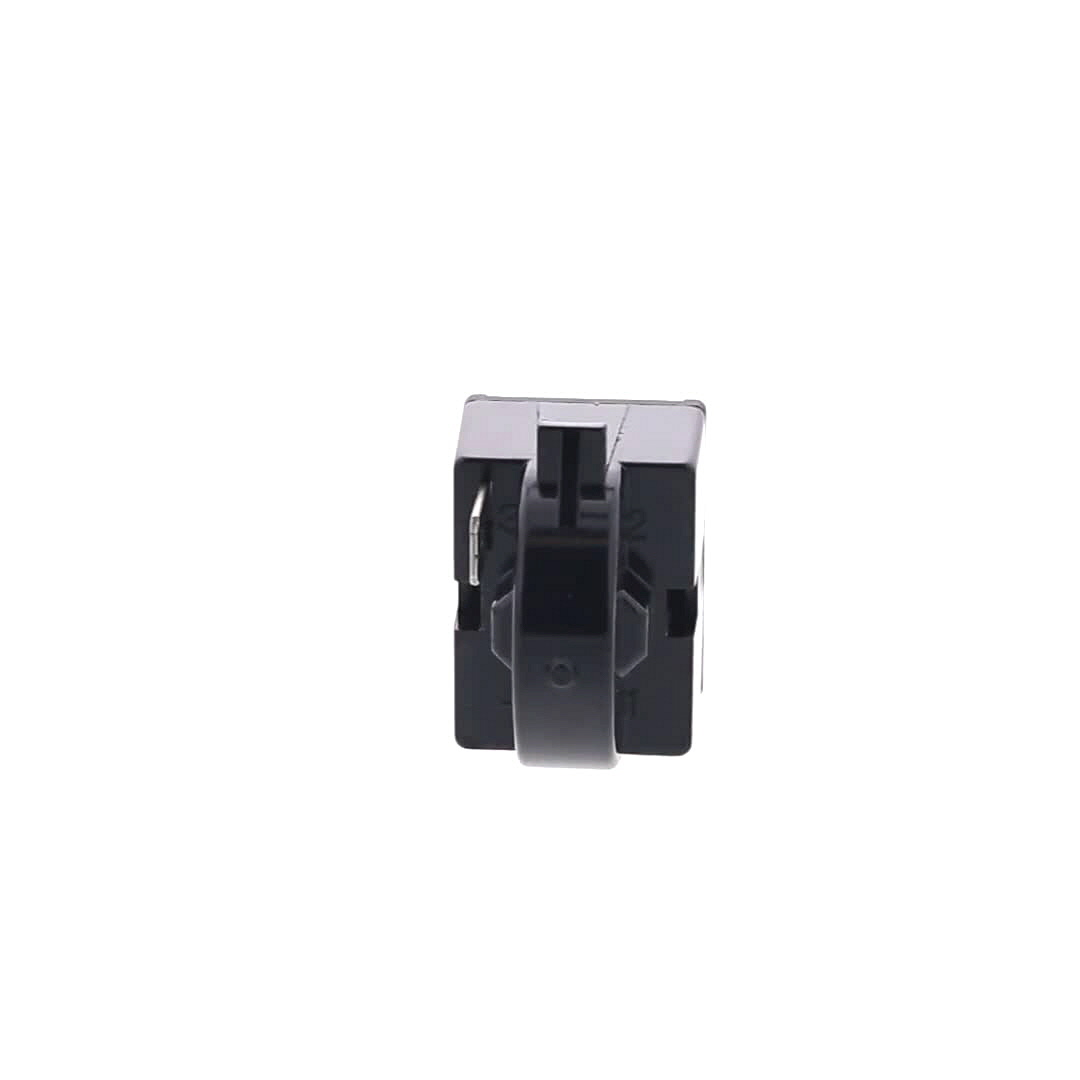 RELAIS Froid Thermostat P330MD ORT1305 - 2