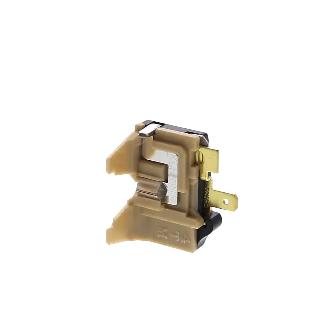 RELAIS FROID THERMOSTAT 4TM 149NFBYY-73