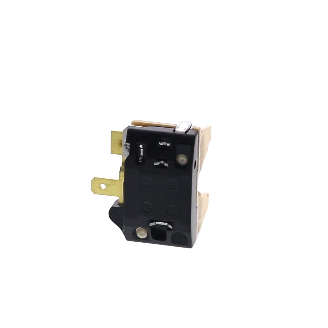 RELAIS FROID THERMOSTAT 4TM 149NFBYY-73 - 2