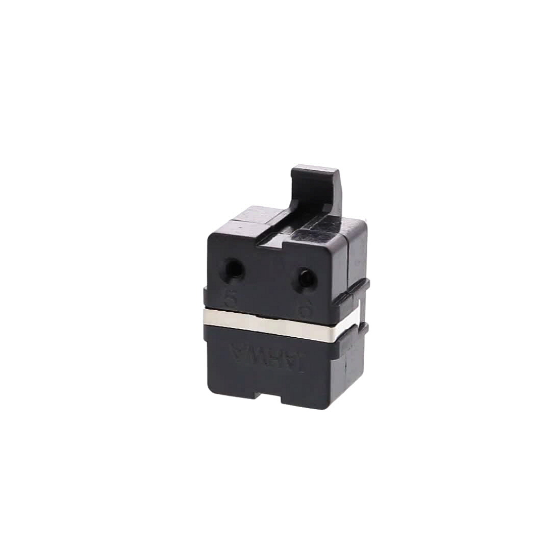 RELAIS Froid PTC 330MD2 KC503 2 COSSES - 1