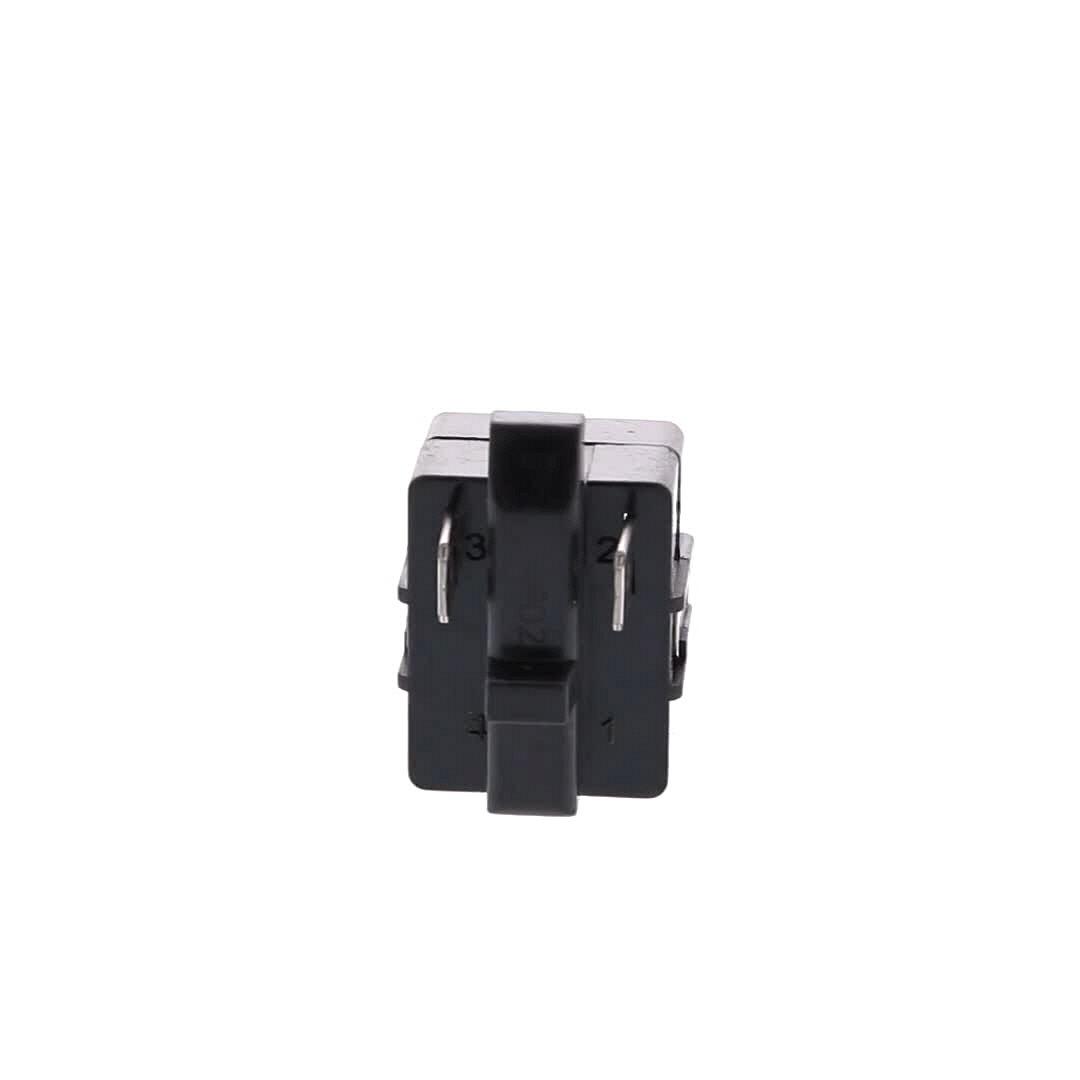 RELAIS Froid PTC 330MD2 KC503 2 COSSES - 2