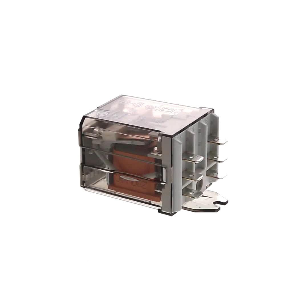 RELAIS Lave-Vaisselle FINDER 62.82.8.230.0300