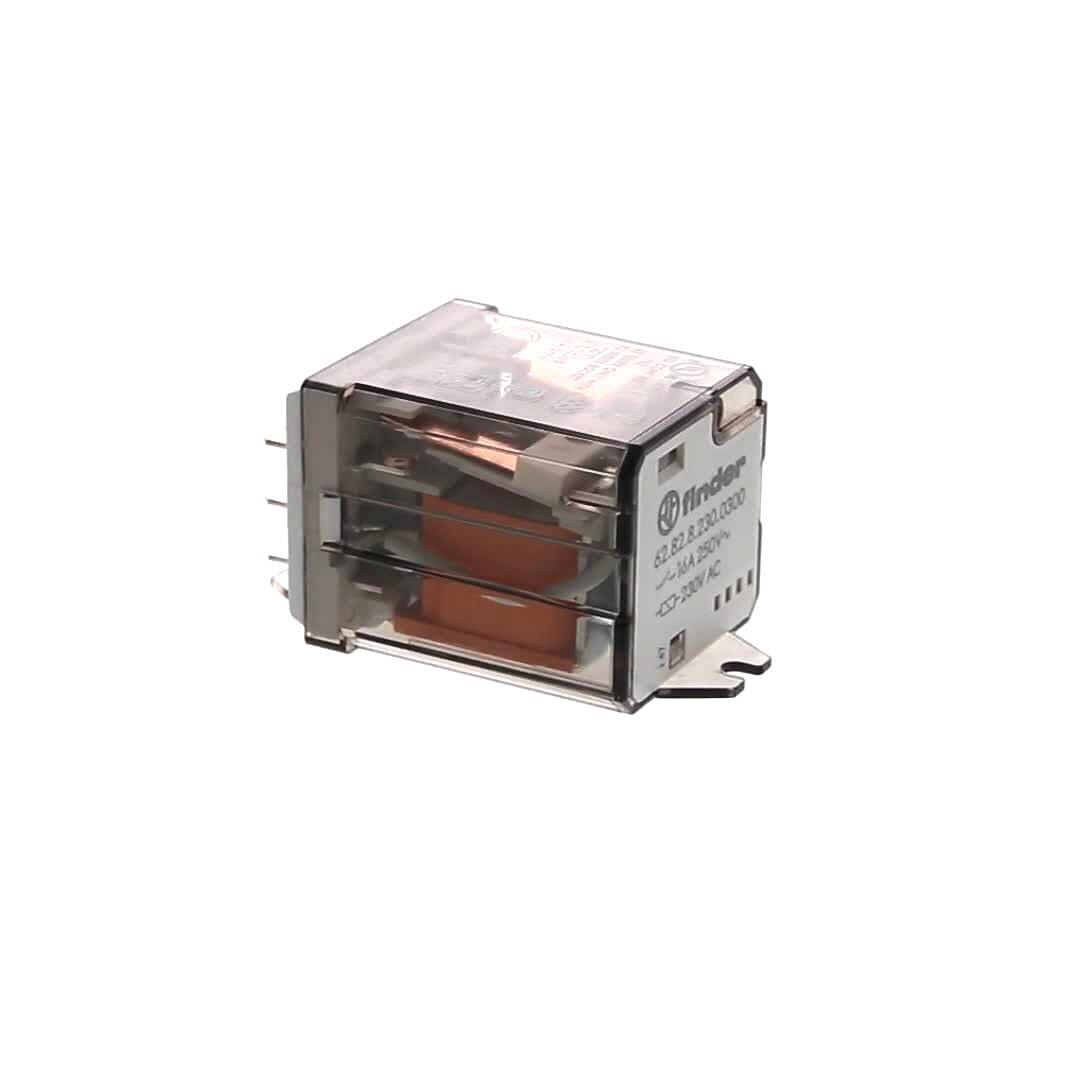 RELAIS Lave-Vaisselle FINDER 62.82.8.230.0300 - 2