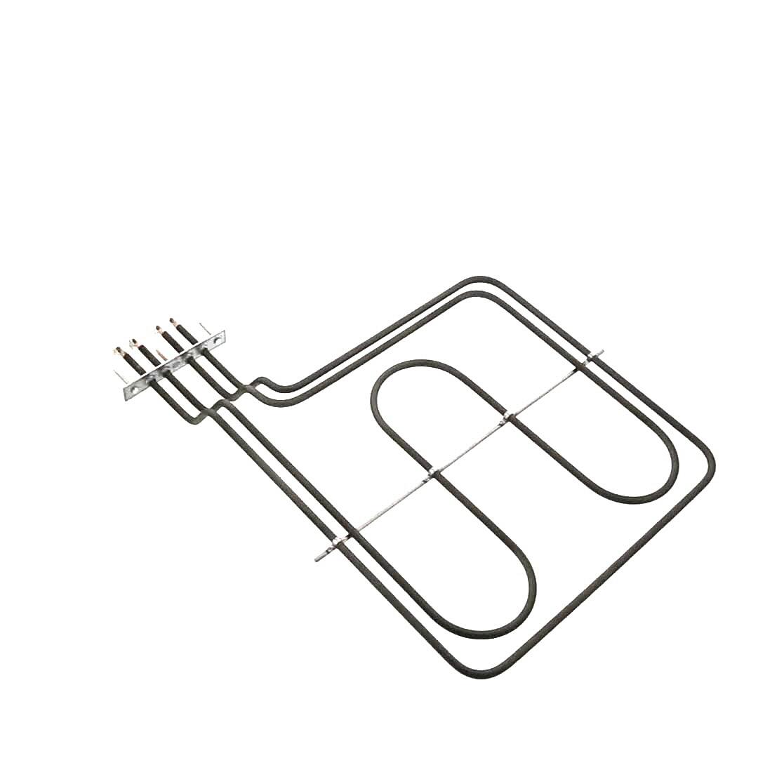 RESISTANCE CuisiniÈre GRILL 2900W 583007 - 2