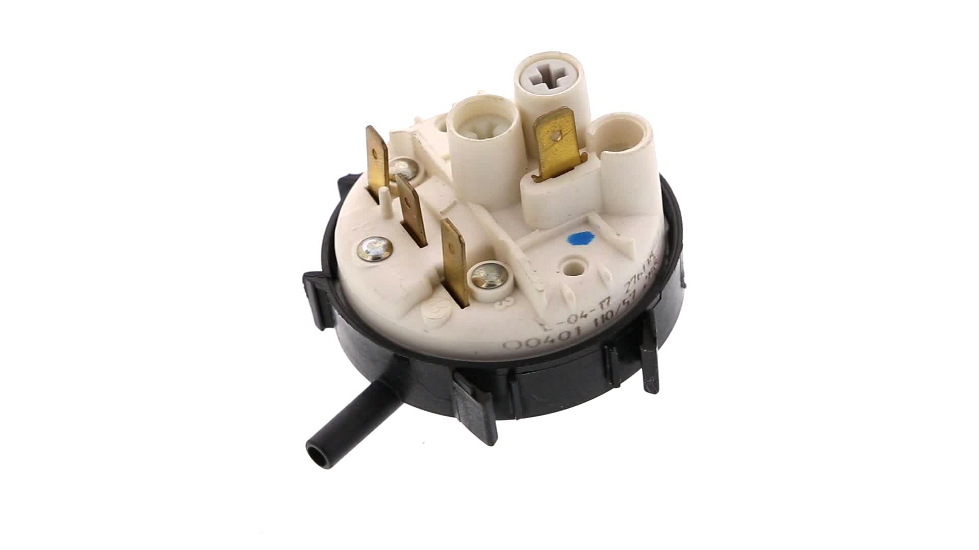 PRESSOSTAT Lave-Linge 110-60 280