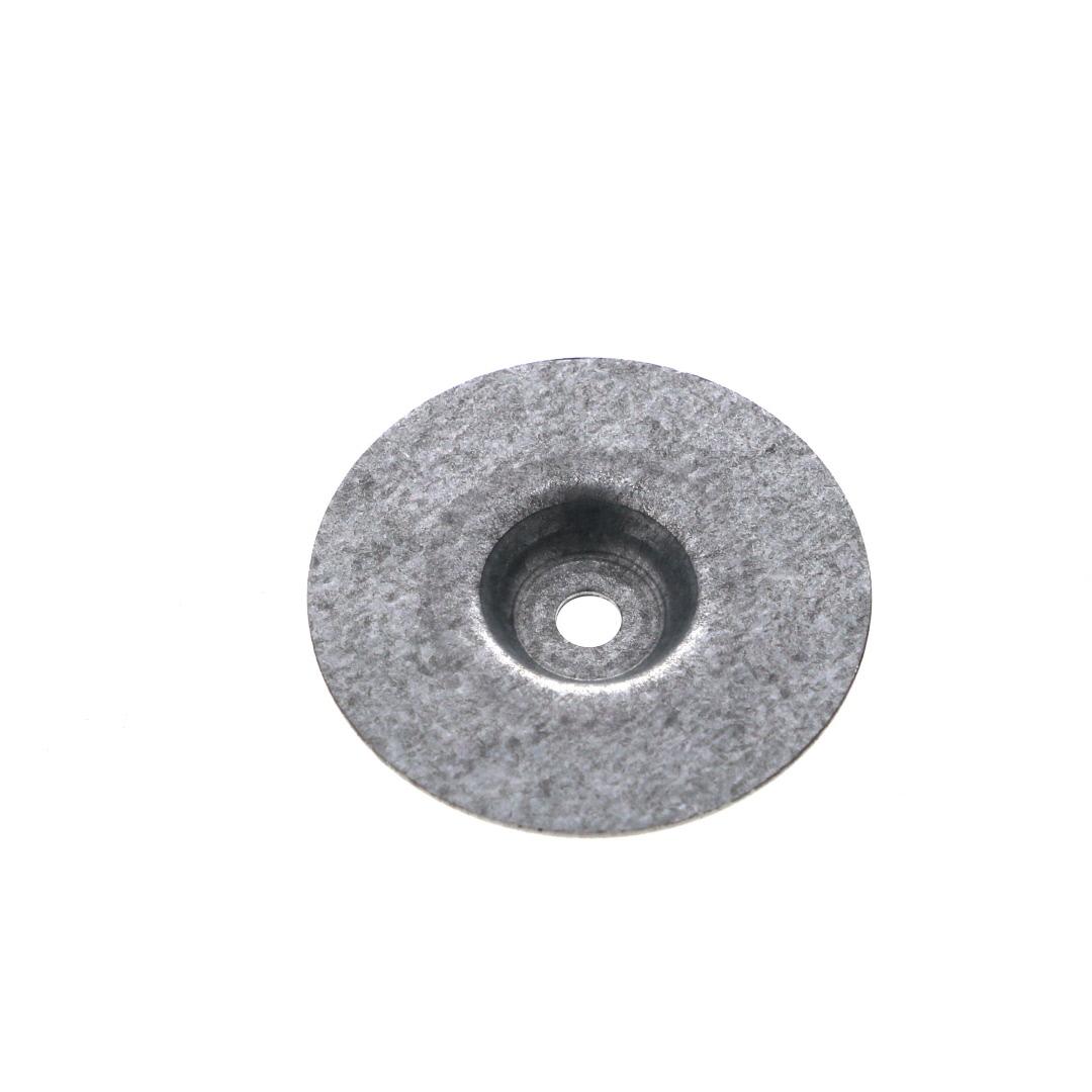 RONDELLE Lave-Vaisselle ROUE PANIER SupÉrieur - 2
