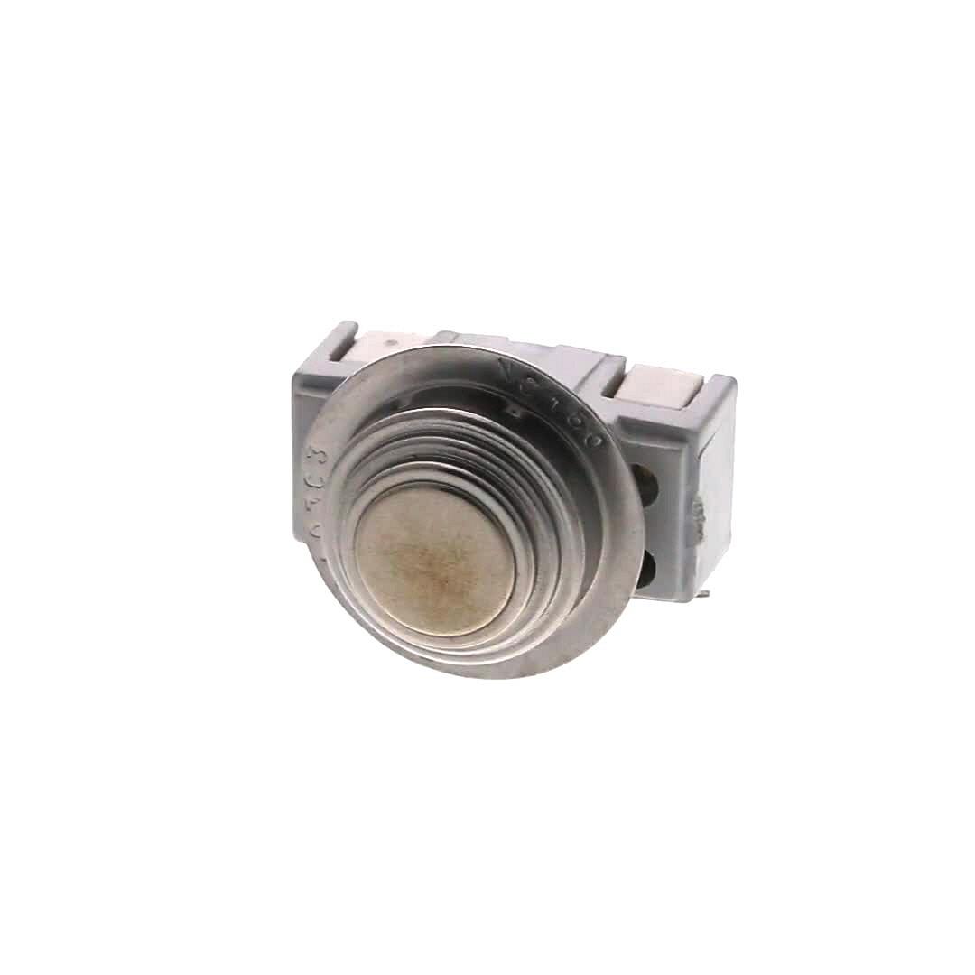 Thermostat Lave-Linge NC150 AV9409