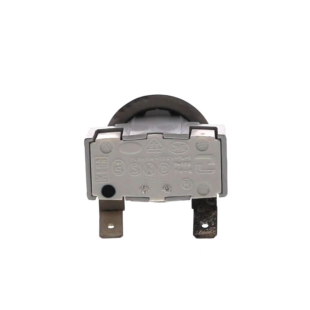 Thermostat Lave-Linge NC150 AV9409 - 2