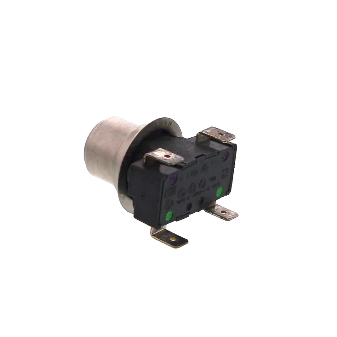 Thermostat Lave-Vaisselle NA58 NC78