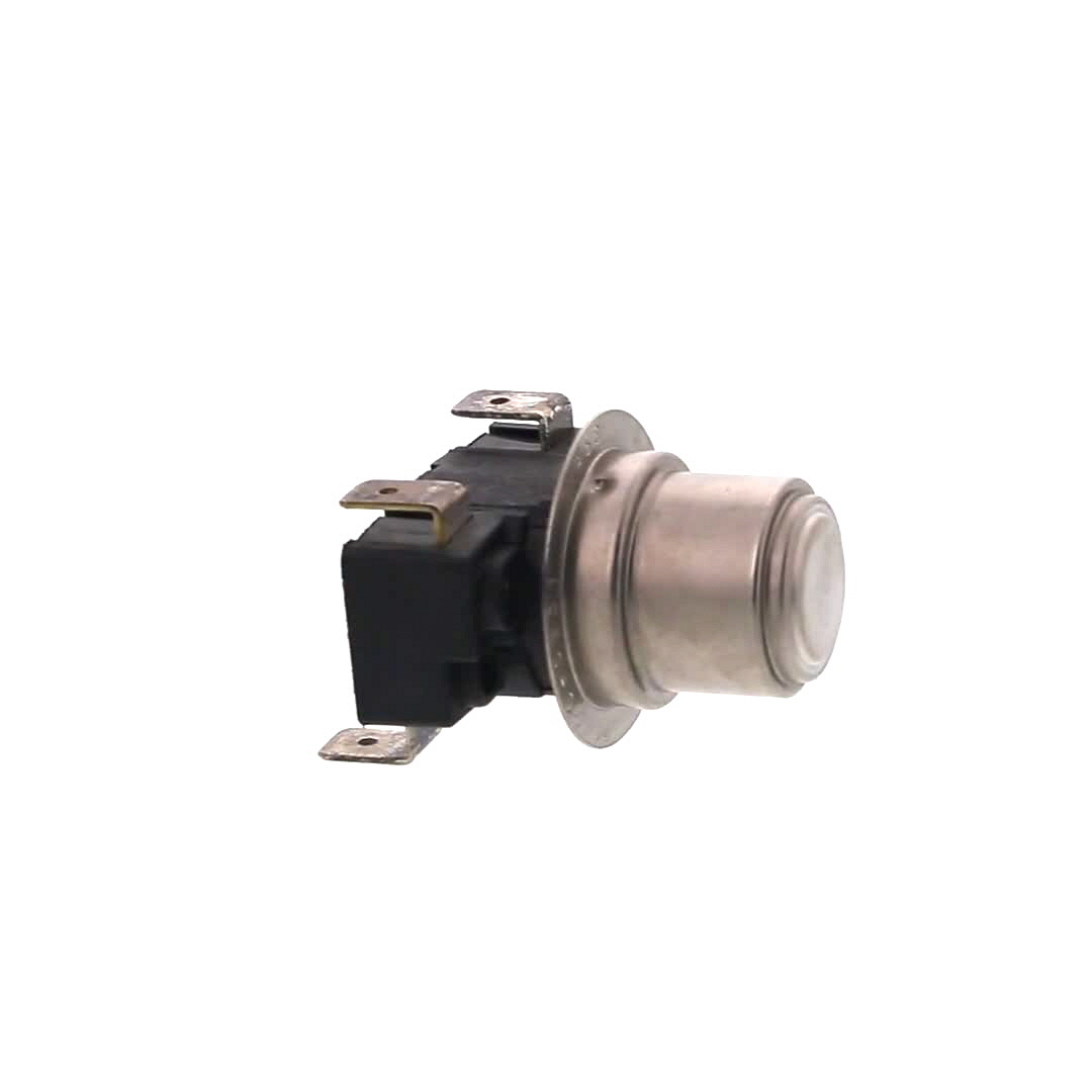 Thermostat Lave-Vaisselle NA58 NC78 - 2