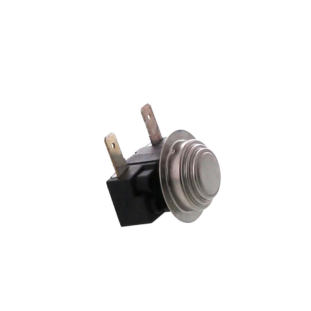 Thermostat Lave-Linge NC47 SECHAGE