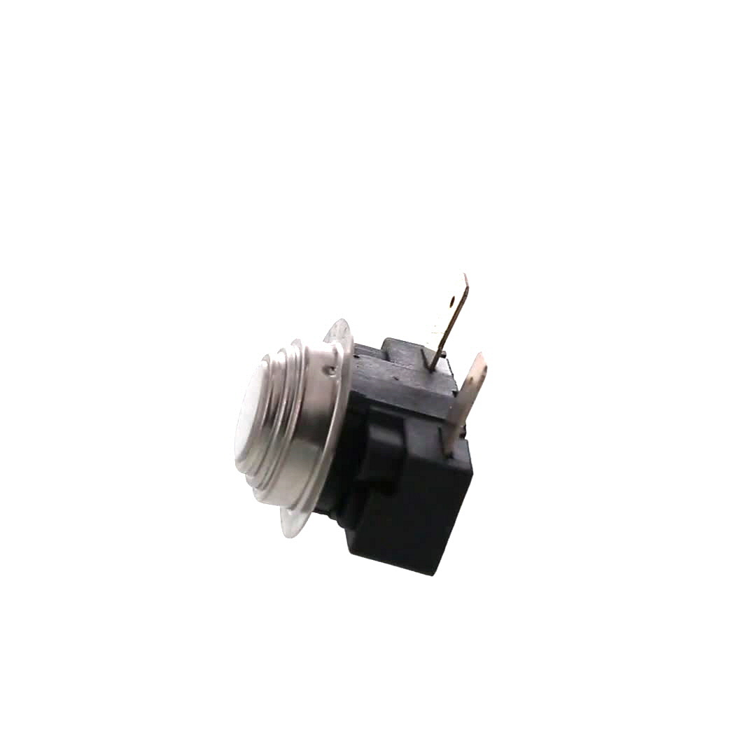 Thermostat Lave-Linge NC47 SECHAGE - 2