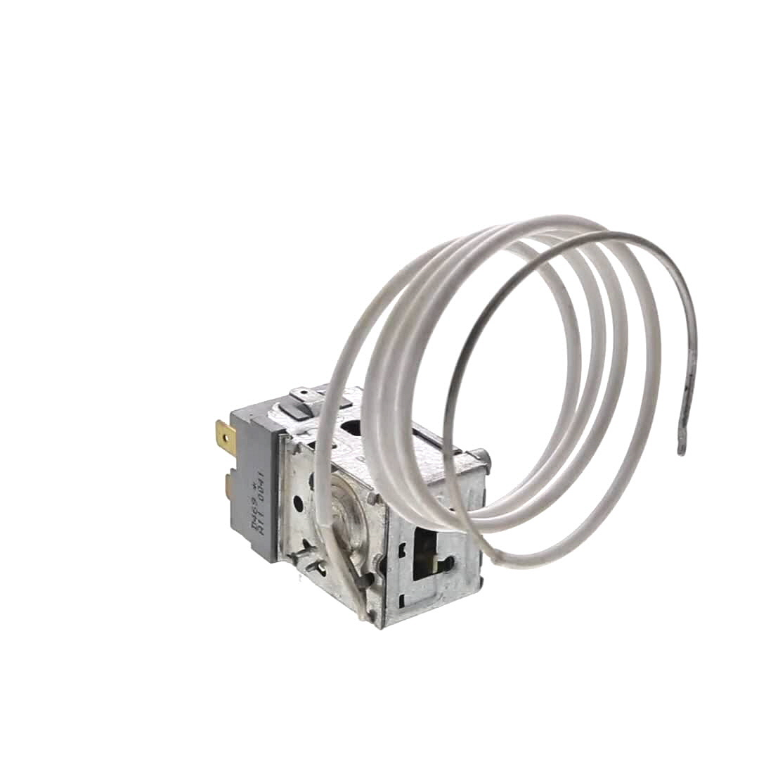 Thermostat Froid ATEA A11-0041A