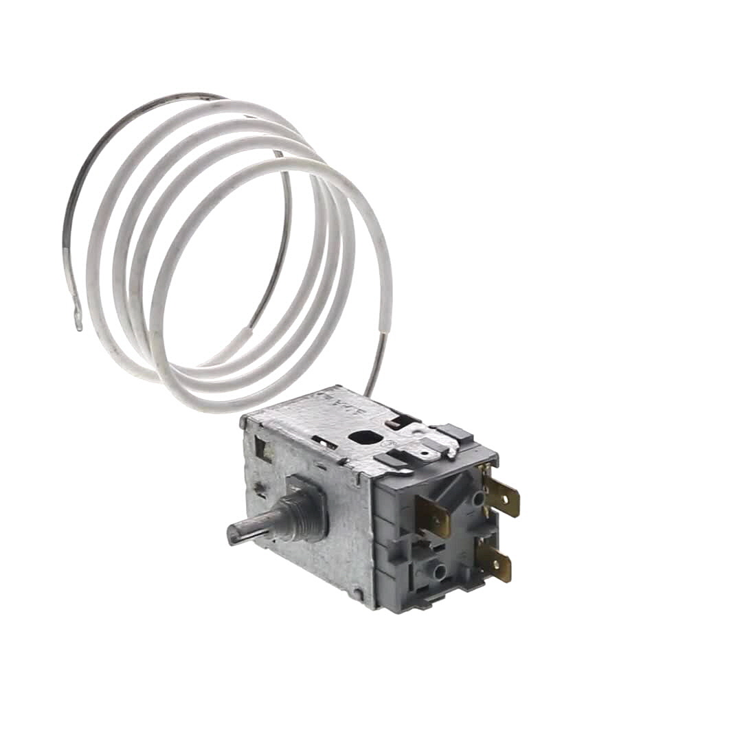 Thermostat Froid ATEA A11-0041A - 2