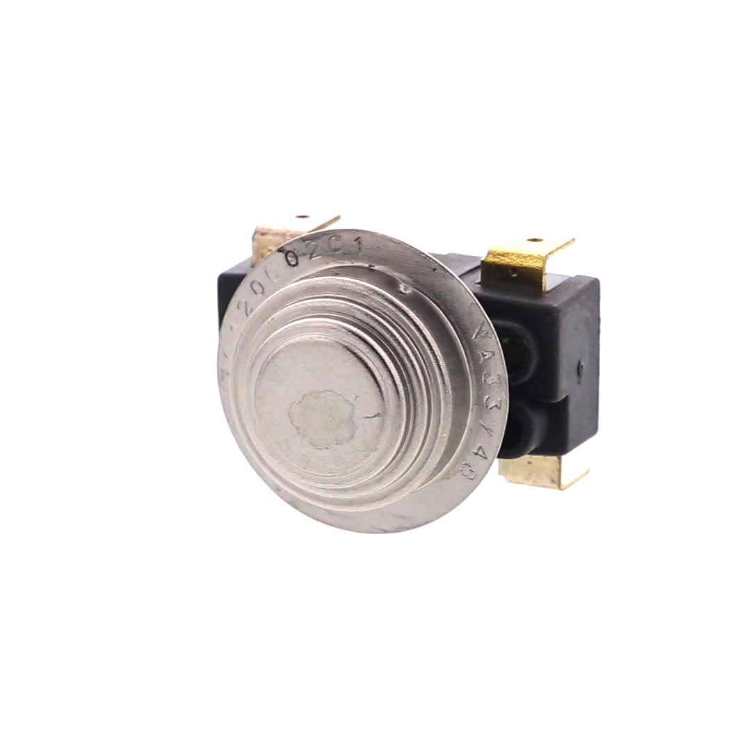 Miniature Thermostat Lave-Linge NA33-NA48 - 1
