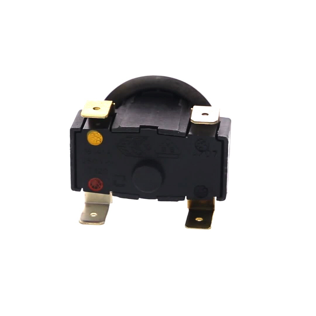 Miniature Thermostat Lave-Linge NA33-NA48 - 2