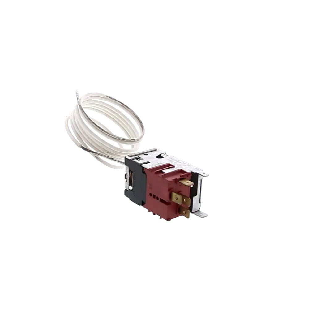 Thermostat Froid CongÉlateur