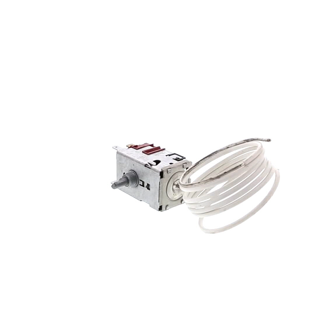 Thermostat Froid CongÉlateur - 2