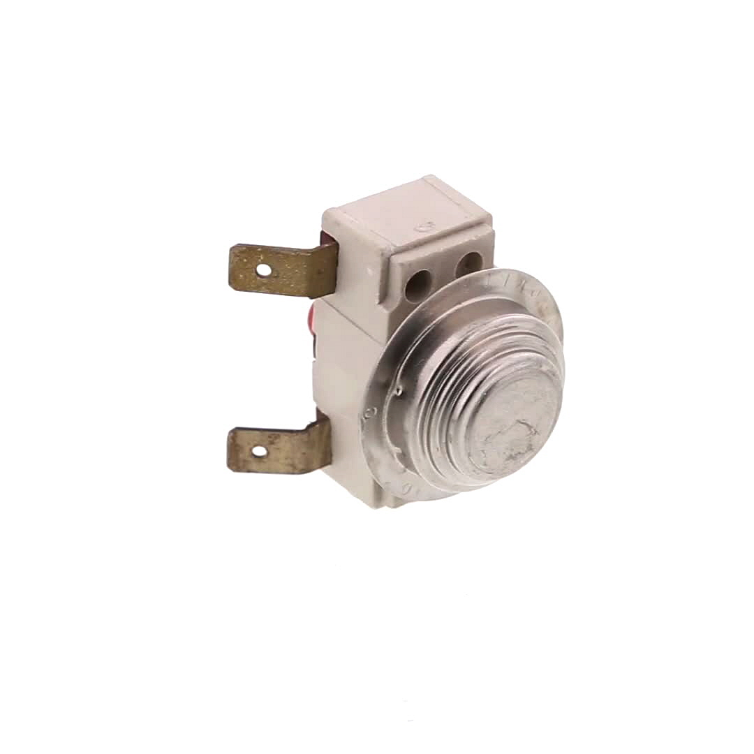 Miniature THERMOSTAT LAVE-LINGE NC170 REARMABLE - 1