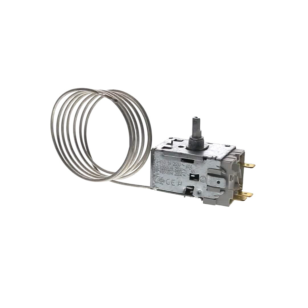 THERMOSTAT FROID 077B6229 A13-0400