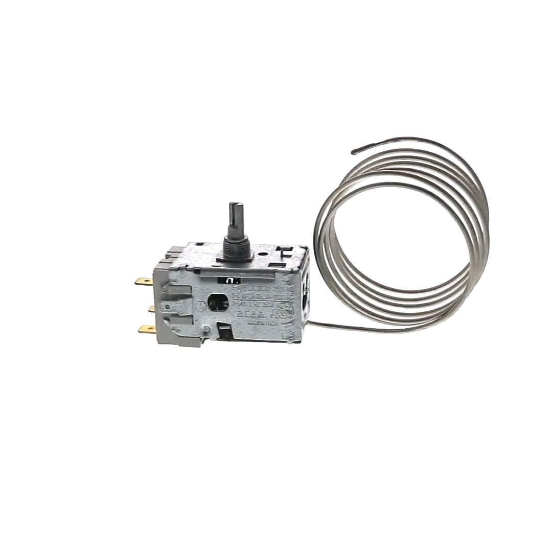 THERMOSTAT FROID 077B6229 A13-0400 - 2