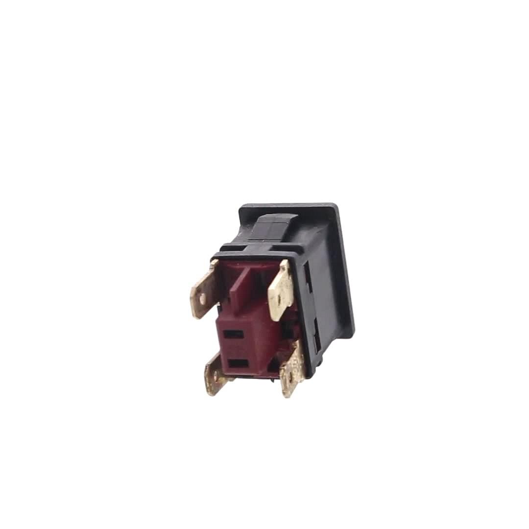 Interrupteur Froid BIPOLAIR - 2