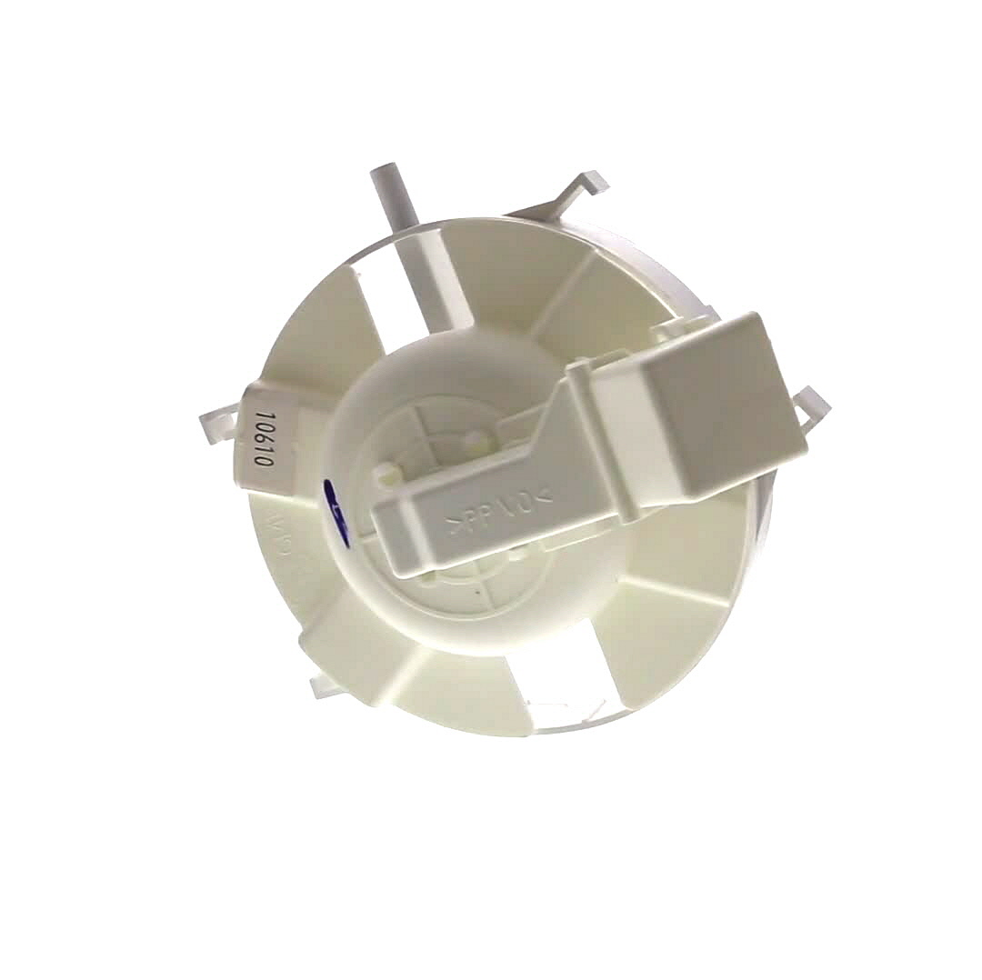 SECURITE Lave-Vaisselle Interrupteur FLOTTEUR - 2
