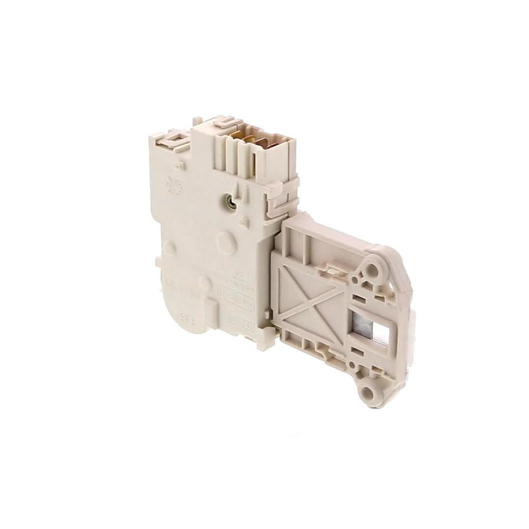 SECURITE Lave-Linge PORTE DL-S1 BITRON - 2
