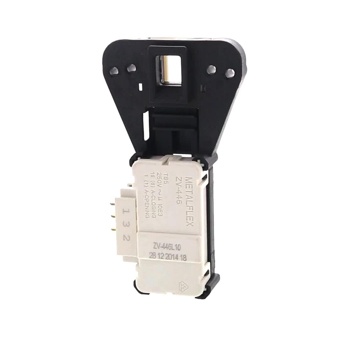 SECURITE Lave-Linge PORTE ZV-446L10 ZV446L10 - 1