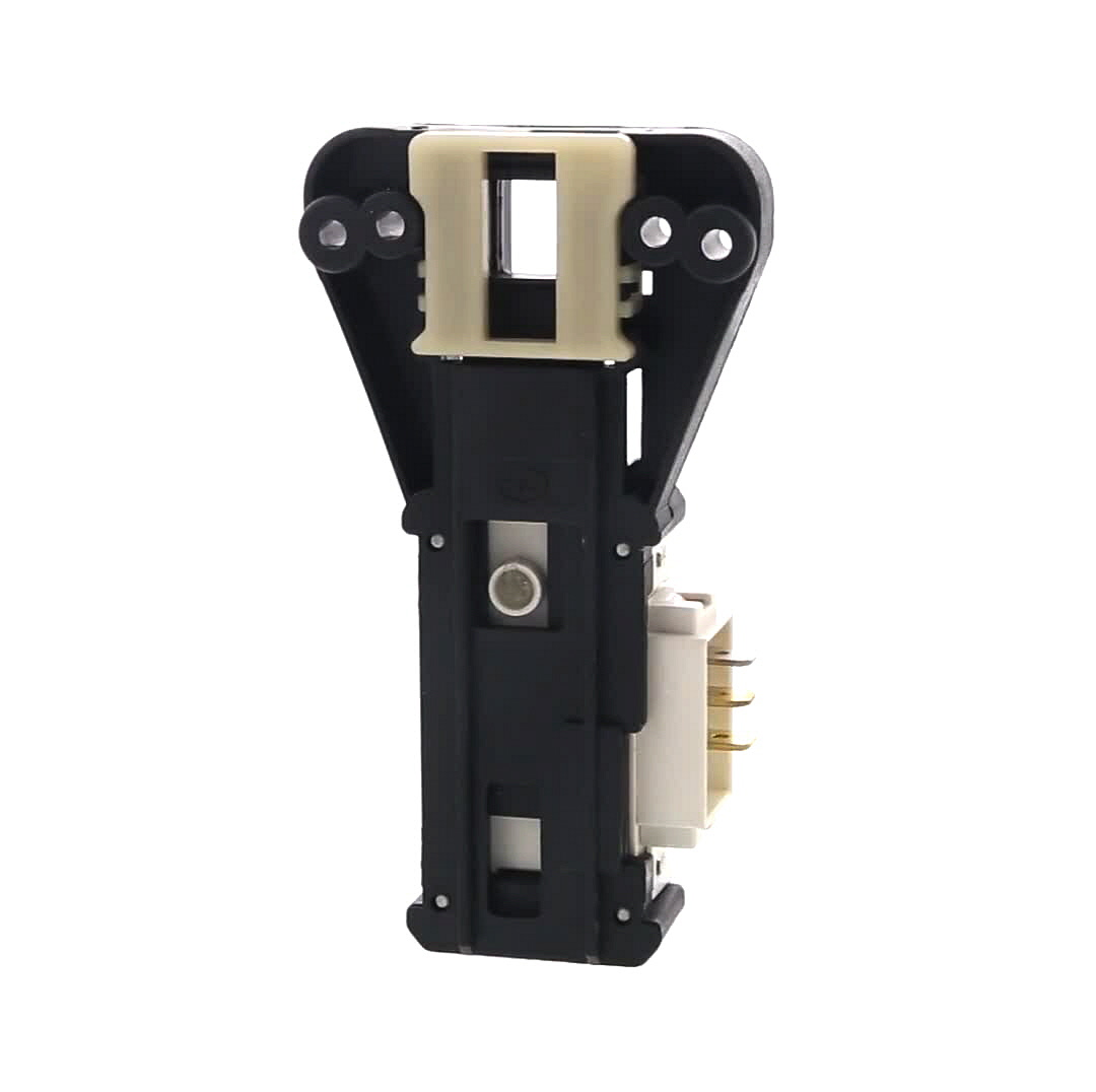 SECURITE Lave-Linge PORTE ZV-446L10 ZV446L10 - 2