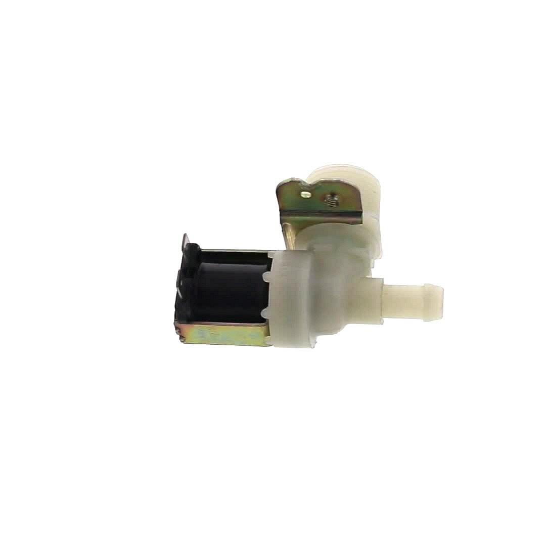 Electrovanne Lave-Linge 1V - 2