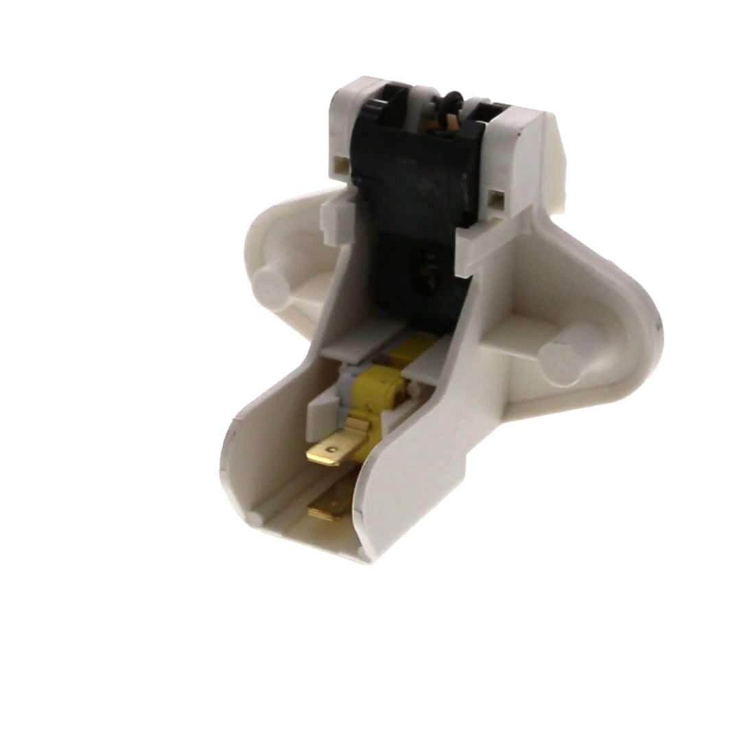 SECURITE Lave-Vaisselle PORTE - 2