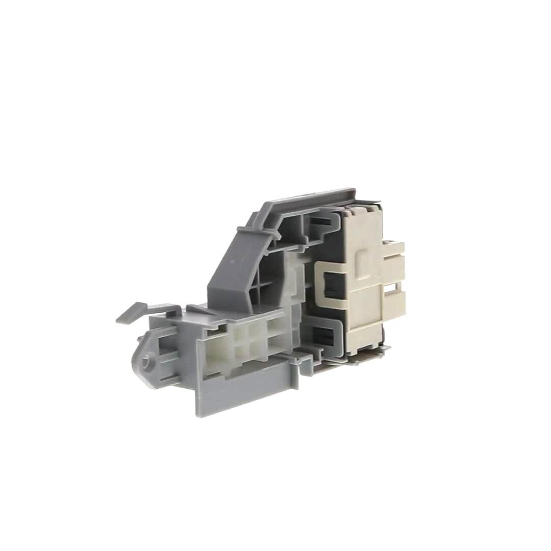 SECURITE Lave-Linge DA04573862142 - 2