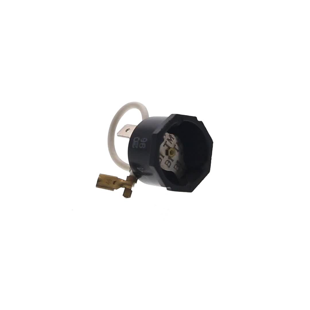RELAIS Froid Thermostat ETR5,5