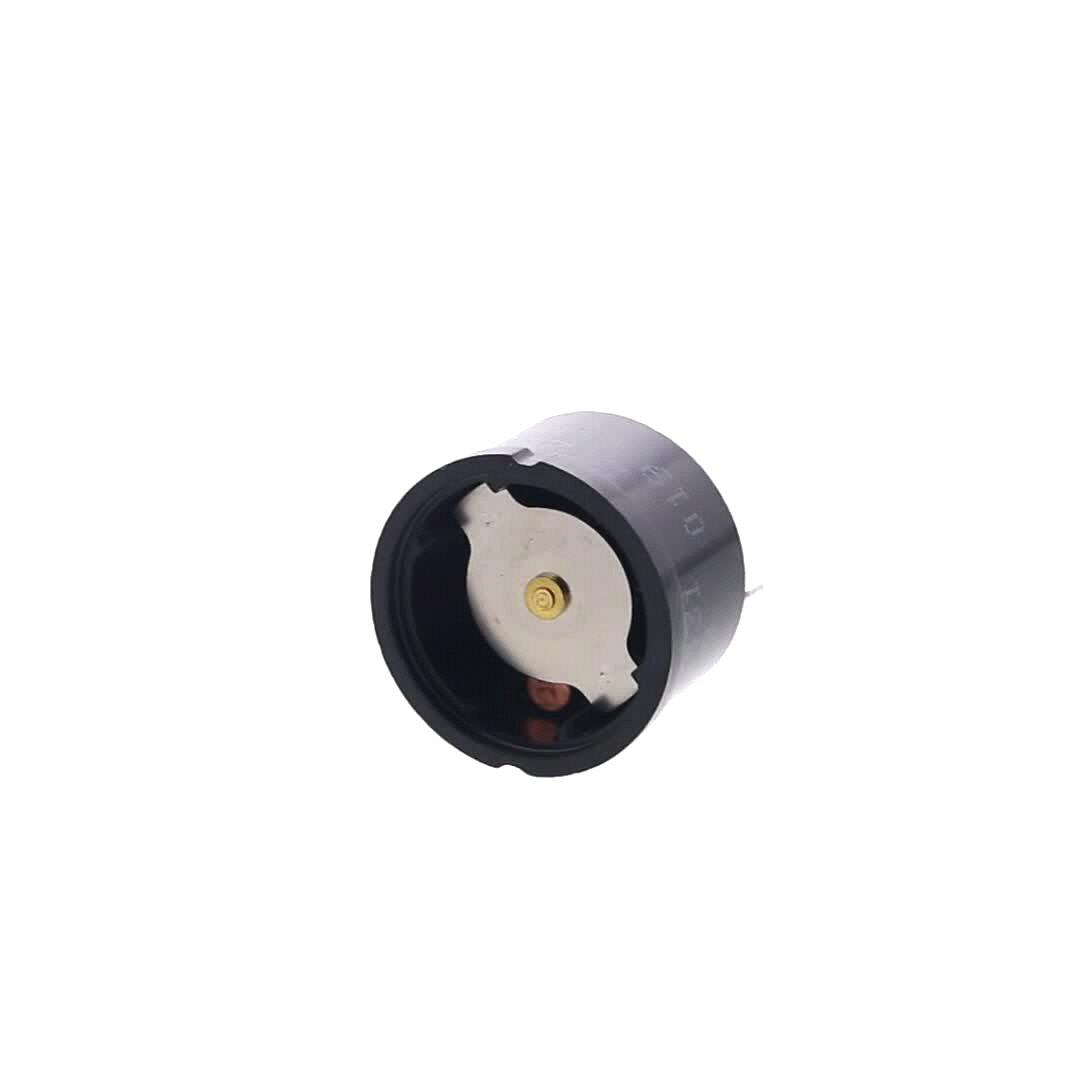 KLIXON Froid Thermostat ASPERA - 2