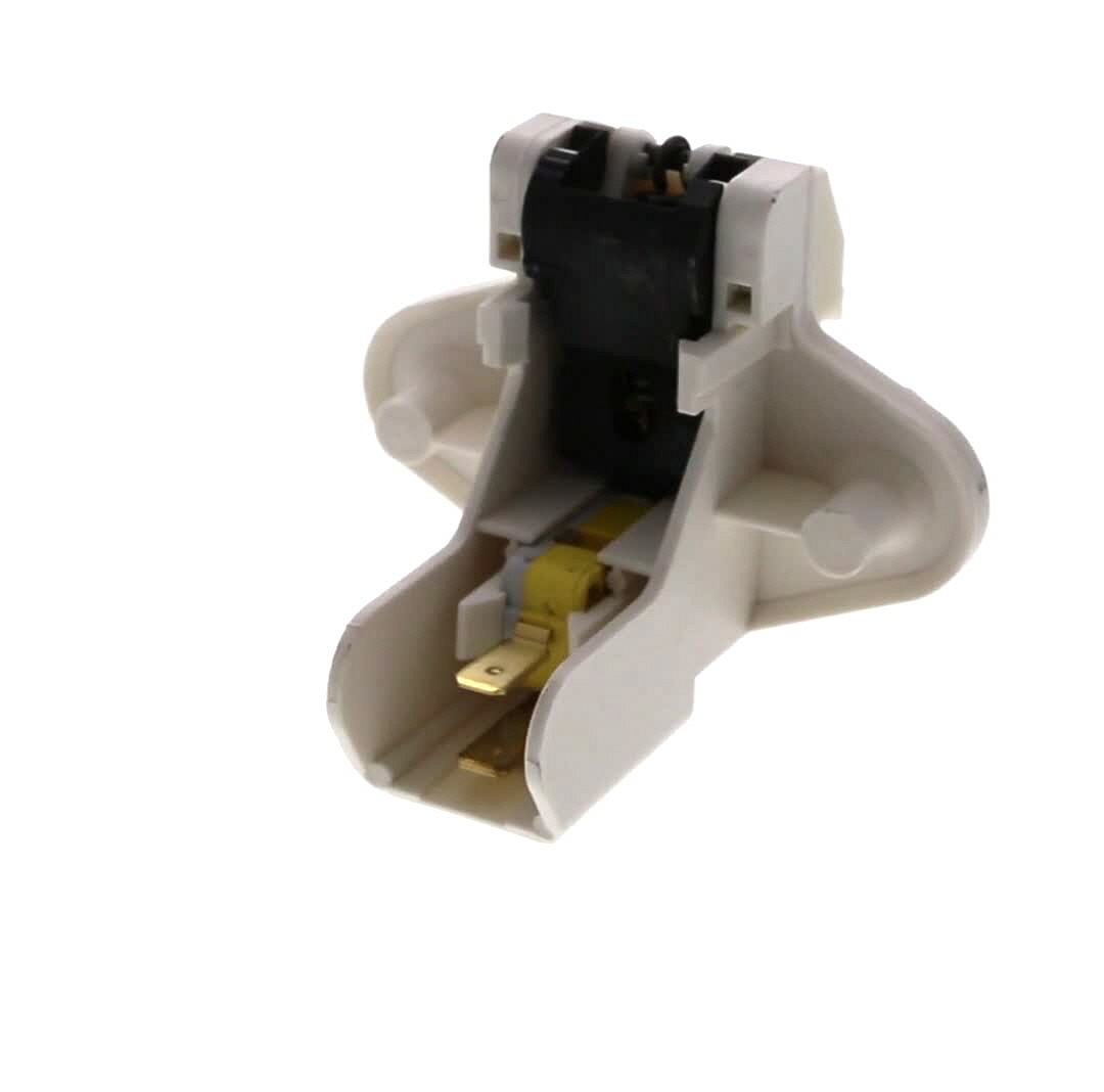 SERRURE Lave-Vaisselle COMPLETE - 2