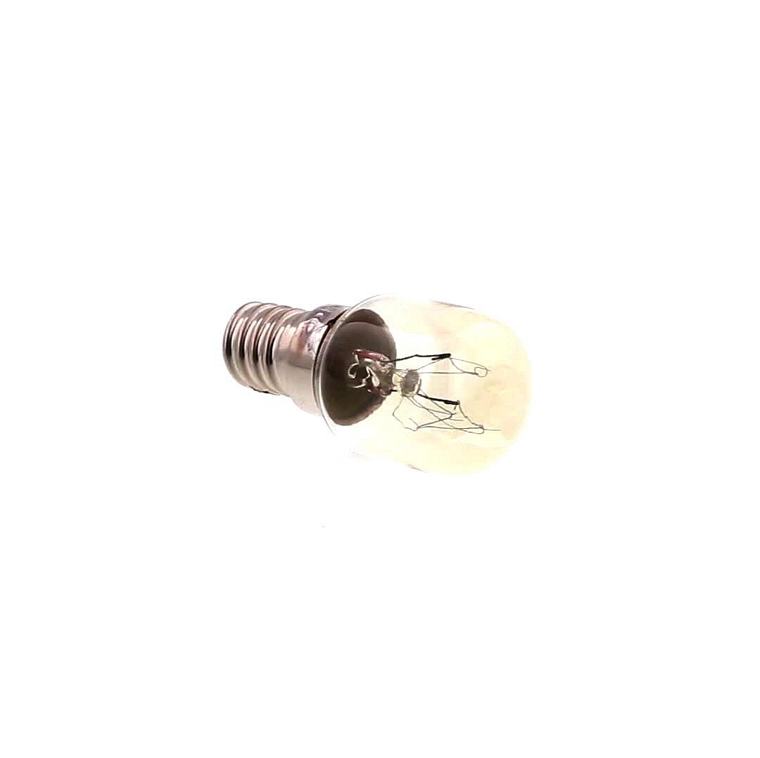 AMPOULE Froid 10W E14 240V REC0007