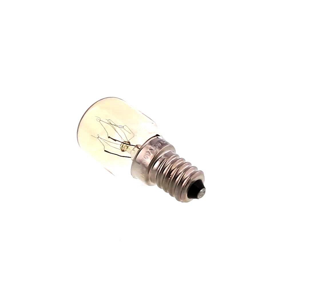 AMPOULE Froid 10W E14 240V REC0007 - 2