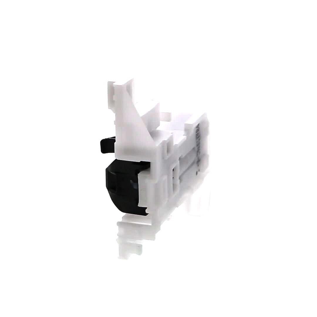 SERRURE Lave-Vaisselle PORTE - 2