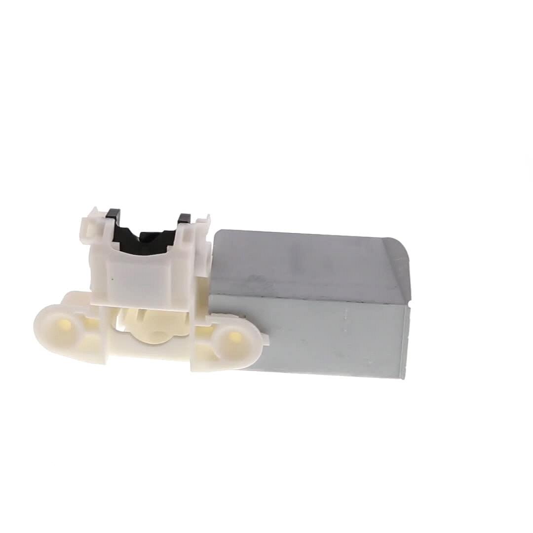 SERRURE Lave-Vaisselle PORTE COMPLETE - 2