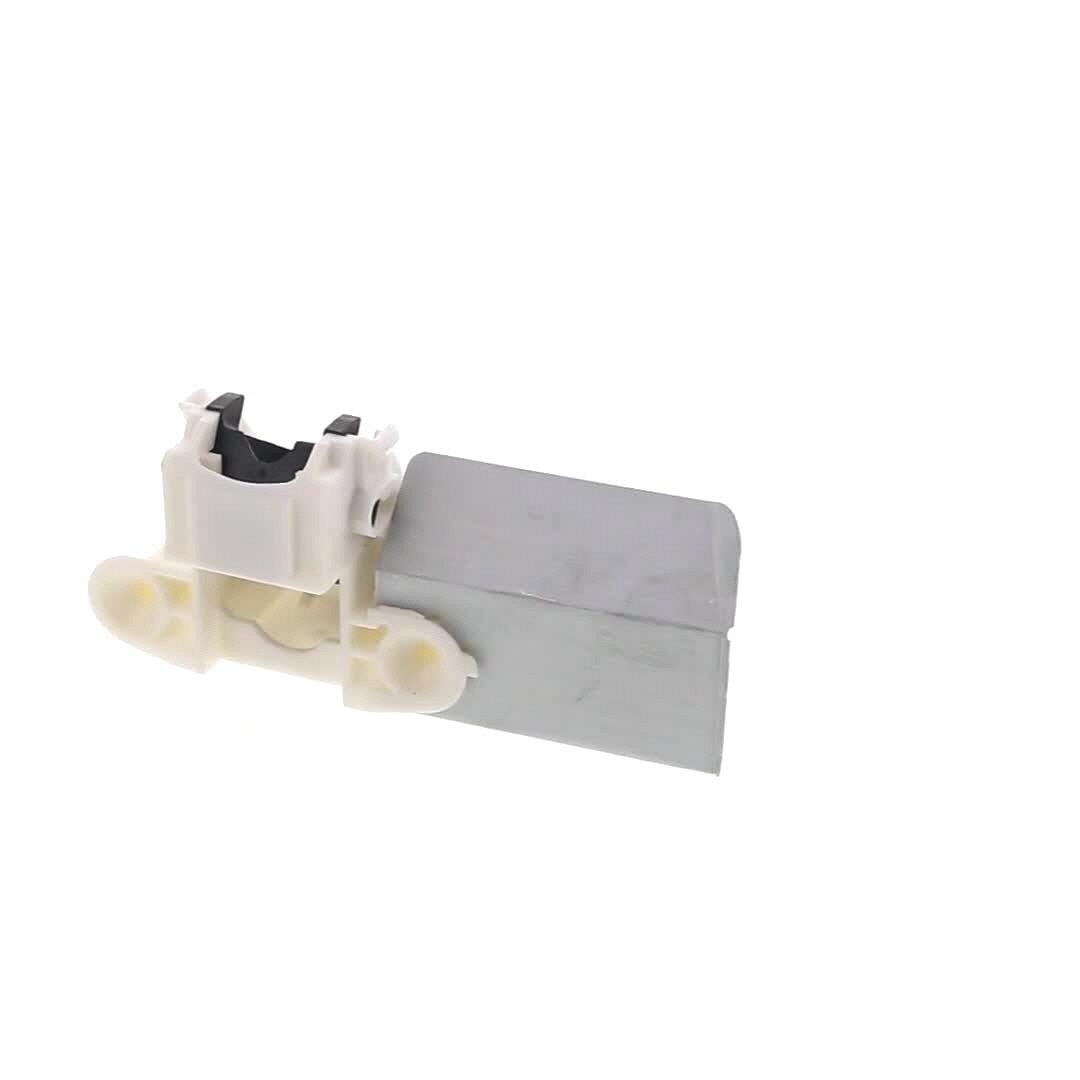 FERMETURE Lave-Vaisselle PORTE CLIQUET - 2