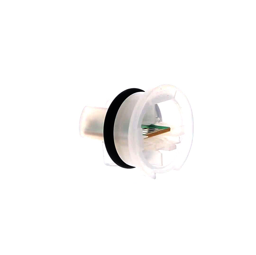 SONDE Lave-Vaisselle NTC