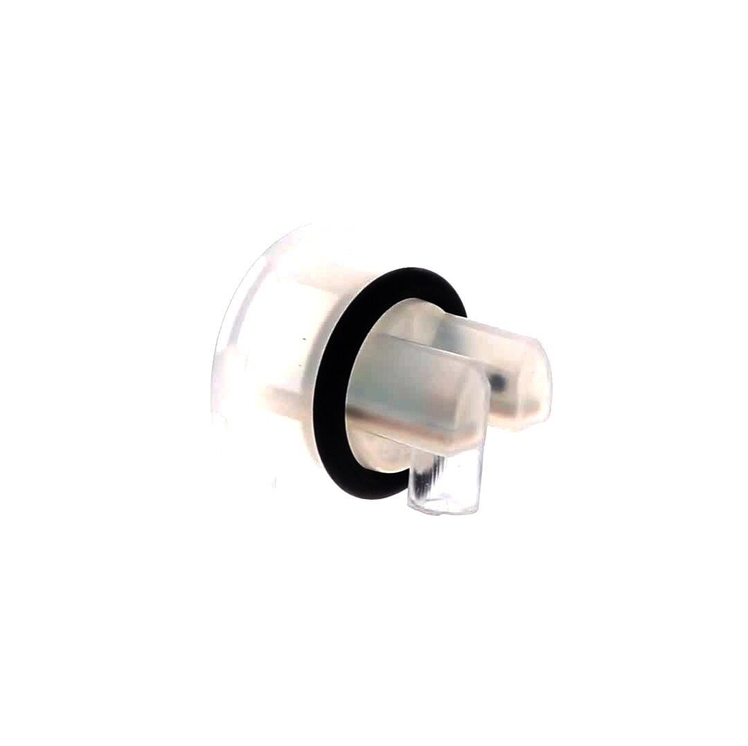 SONDE Lave-Vaisselle NTC - 2