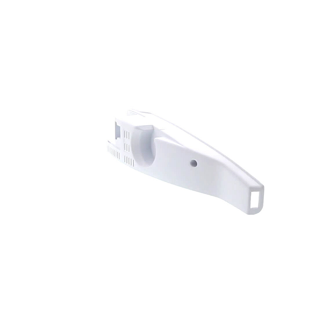 SUPPORT FROID THERMOSTAT