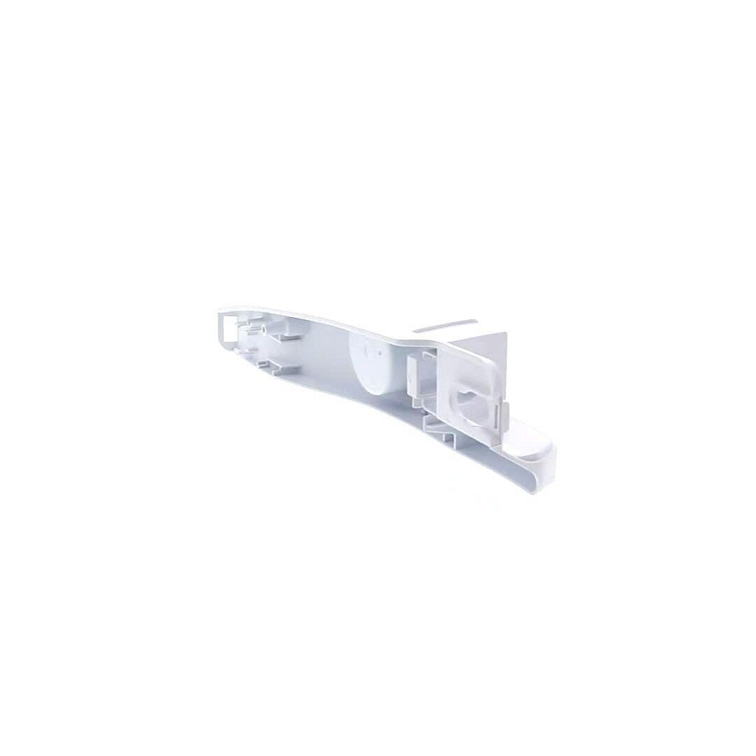 SUPPORT FROID THERMOSTAT - 2