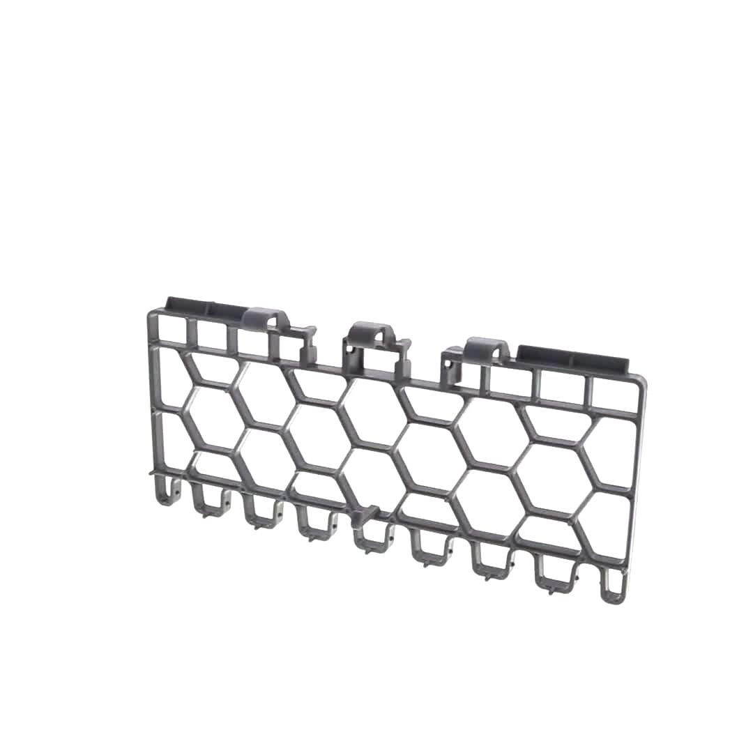 SUPPORT Lave-Vaisselle TASSE - 2