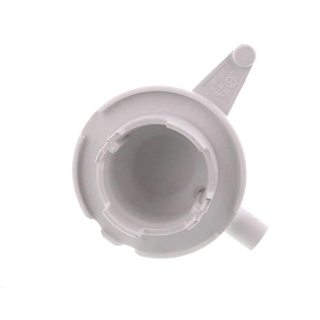 SUPPORT Lave-Vaisselle DOUCHETTE SupÉrieur - 2